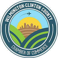 Wilmington-Clinton County Chamber of Commerce