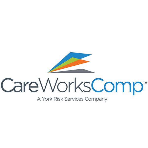 CareWorksComp May Newsletter