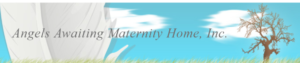Angel House Maternity Home