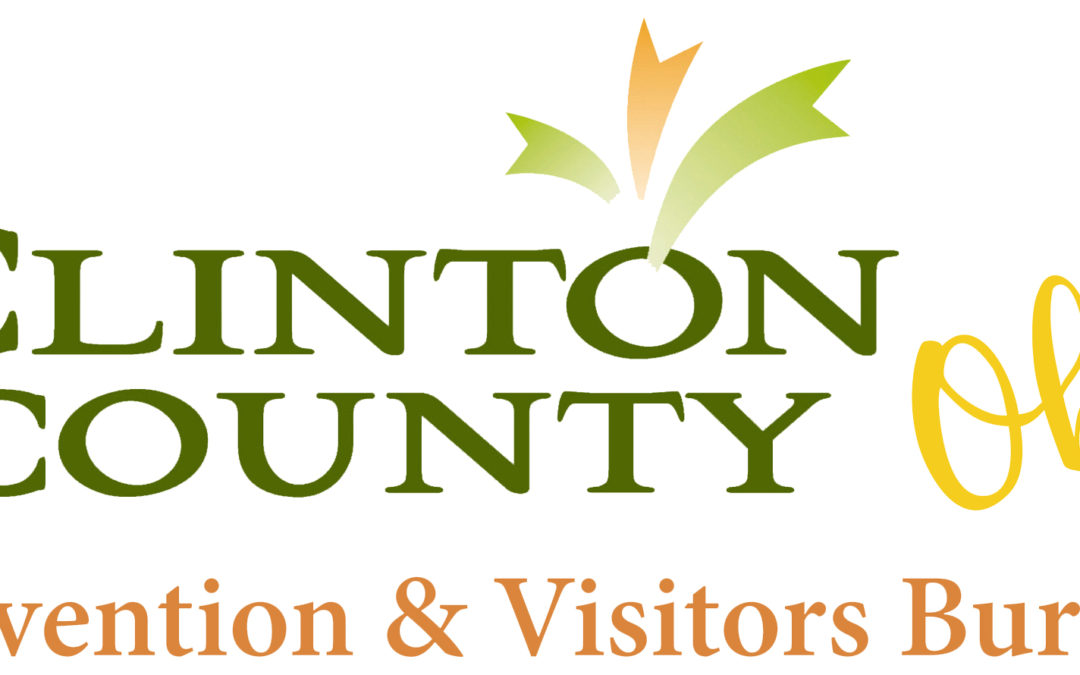 After Hours at the Clinton County Convention & Visitor's Bureau