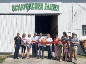 Schappacher Farm RC