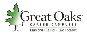 Great Oaks Career Campuses