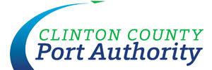 Clinton County Port Authority