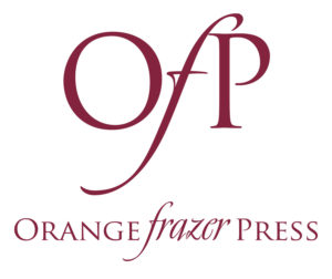 Orange Frazer Press