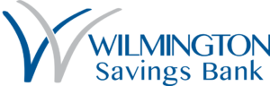 Wilmington Savings Bank