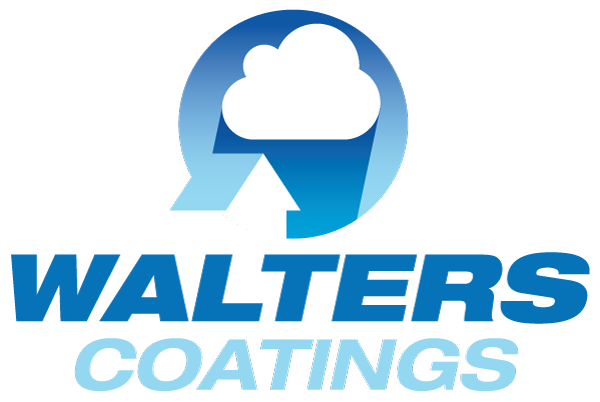Walter's Coating and Solutions Group, LLC, introduces Castle Armor®