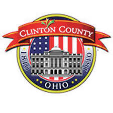 COVID STATEMENT FROM THE CLINTON CO. COMMISSIONERS: 3/17/20