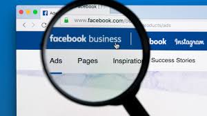 Facebook Small Business Grant Program