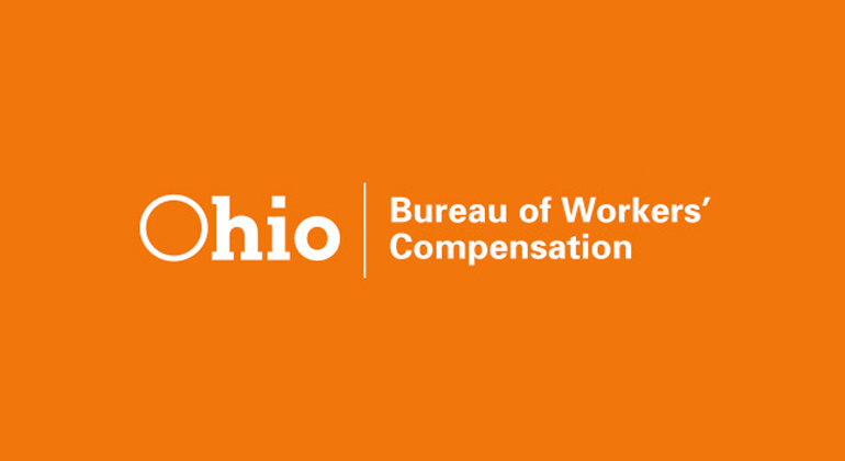 BWC changes impacting employer programs