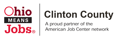 OhioMeansJobs-Clinton County is still available to assist during COVID-19