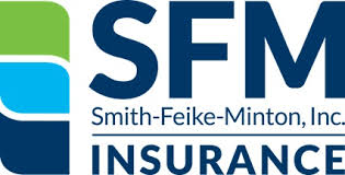 Smith-Feike-Minton Remains Open for Business