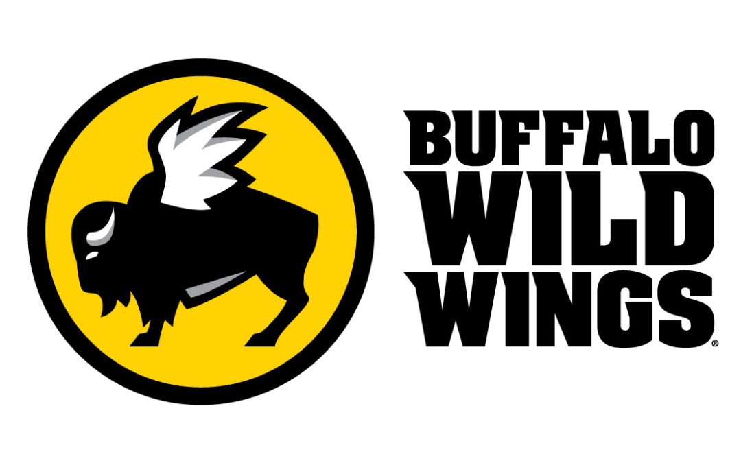 Buffalo Wild Wings' NEW Box Meal Program