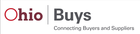 Ohio|Buys Training Opportunities for Suppliers/Bidders – August Webinars