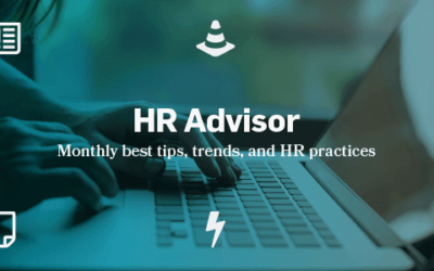 HR Advisor: The Struggle to Hire and What Businesses Can Do About It