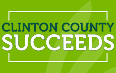 Clinton County SUCCEEDS Makes Attending WC More Affordable for Local Students